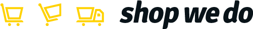 logo_shopwedo_black