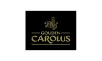 goudencarolus