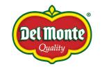 Logo 300x200 - Del Monte