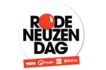 Logo 300x200 - Rode Neuzen Dag