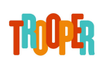 Logo 300x200 - Trooper