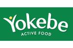Logo 300x200 - Yokebe