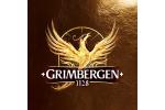 Logo - Grimbergen 3